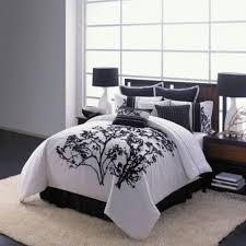 King Size Comforter King Bedroom Comforter Sets Queen King Size Bedding Sets Bed Room
