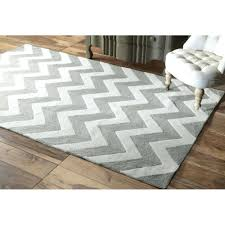 Menards Outdoor Rugs Area Rugs At Menards 6 9 Indoor Outdoor Rug 7 X 9 Residenciarusc