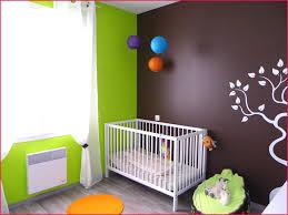 décoration winnie l ourson chambre de bébé deco winnie ourson collection avec tour de lit baba mixte chambre