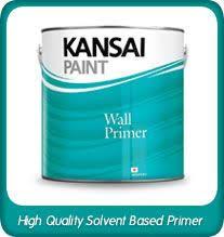 kansai paint pakistan decorative kansai products pinterest