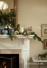 Traditional Home Christmas Decorating Ideas by 492 Best Holiday Decorations Images On Pinterest Traditional