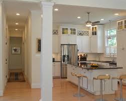 kitchen ventilation ideas ceiling kitchen exhaust fan home and interior