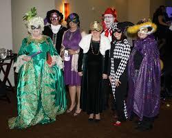 mardi gras masquerade mardi gras masquerade murphy monitor