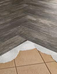 Wonderful Decoration Painting Over Tile by Tile Amazing Tile Floor Resurfacing Cool Home Design Wonderful