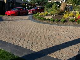 for the home on pinterest driveway pavers driveways and front