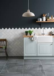 kitchen tile aloin info aloin info