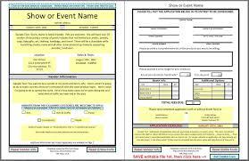 doc575709 vendor contract agreement vendor key account specialist