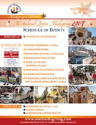 thanksgiving usa thanksgiving parade event info 3at date is