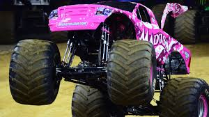 meet some of the monster jam drivers funtastic life 100 monster truck show south florida monster truck jam