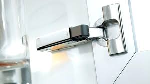 soft close mechanism for cabinet doors soft close for cabinet doors awesome soft close hardware for cabinet