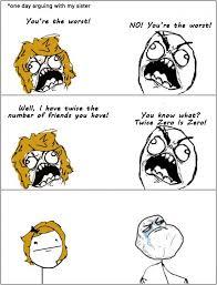 Meme Forever - forever alone boss meme by timmyboy01 memedroid