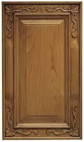 oak kitchen cabinet doors carved wood kitchen cabinet doors kitchen cabinet