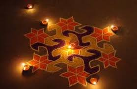 diwali decoration ideas at home diwali decoration ideas top diwali rangoli designs family