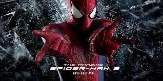 movie spiderman 616 captain america comic batman battles