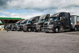volvo edmonton trucks nortrux inc nortrux twitter