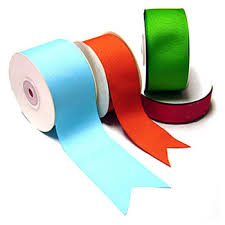 cloth ribbon cloth felt fringe ribbon cloth strips