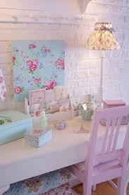 Best  Cath Kidston Fabric Ideas On Pinterest Cath Kidston - Cath kidston bedroom ideas