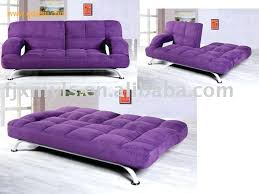 folding foam sofa bed amazing folding sofa bed for impressive fold out couch bed best