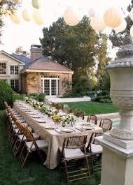 Simple Backyard Wedding Ideas Summercottage Interior Sommarstuga Scandinavian Countryhouse