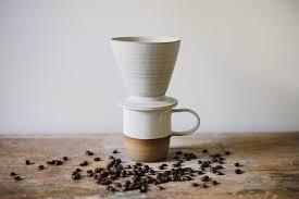 handmade mugs my modern midwest wausau u0027s creative duo modern midwest