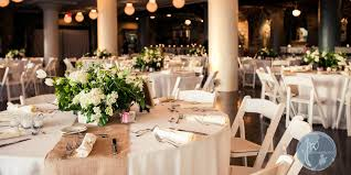 chair rental st louis city museum weddings get prices for wedding venues in st louis mo