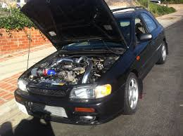 lexus is300 sportcross for sale craigslist which car for you was