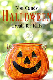 Halloween Appetizers Kids by 1807 Best Halloween Fun Images On Pinterest Halloween Fun