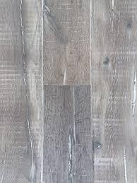 Rustic Laminate Flooring Rustic Barnwood Pewter