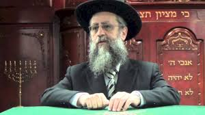 reform passover haggadah ultra orthodox rabbi reform jews like the forward