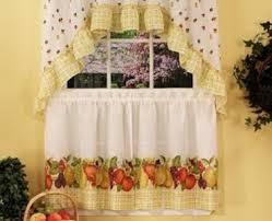 Kitchen Curtain Design Best Ideas To Organize Your Kitchen Curtain Designs Kitchen