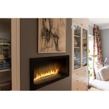 prime fire by planika bio fires gel fireplaces ltd