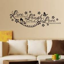 Compare Prices On Welcome Wall In Home Decor Online Shopping Buy by Wall Decals U0026 Stickers Buy Wall Decals U0026 Wall Stickers Online At