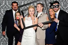 photobooth for wedding what props would you like to see in our photobooths celladora