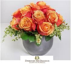 blog dorothy mcdaniel u0027s flower market