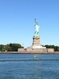 Pedestal Access To Statue Of Liberty The 25 Best Liberty Statue Tickets Ideas On Pinterest Statue Of