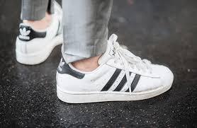 Sepatu Adidas Yg Terbaru jual sepatu adidas murah allaboutsepatu