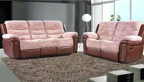 Leather Sofa Fabric Sofa Leather Fabric Combination Sofa Leather Fabric Combination