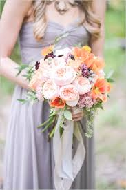 wedding flowers mississauga wedding inspiration gearing up for summer dandie