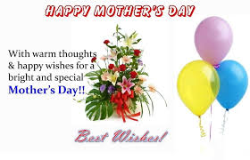 day wishes mothers day wishes happy s day wishes mothers day 2017