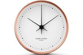 wall watch 21 best wall clocks to buy now chic modern wall clock ideas photos