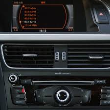 audi a4 mmi shop car interface for audi a4 non mmi systems with