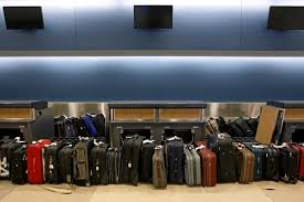 United Oversized Baggage Fees Carry On Luggage Crackdown Could Send United Customers Back To