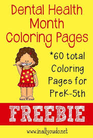69 best dental coloring pages images on pinterest coloring pages