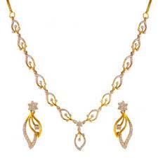 bridal gold sets gold sets design online gold necklace for women bridal gold