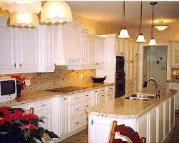 houzz kitchen backsplash white cabinets kitchen backsplash white
