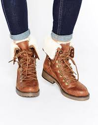 womens boots for sale uk dune boots sale uk easy to wear with contemporary 67