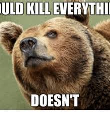 Fever Meme - uld killeverythi doesnt jungle fever meme on me me