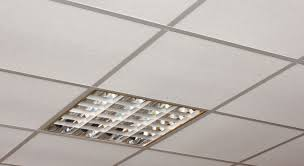 ceiling ceiling tile installation noteworthy ceiling tile