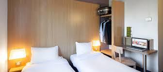 chambre hotel b b hôtel 2 étoiles pas cher à arras près de la gare b b arras