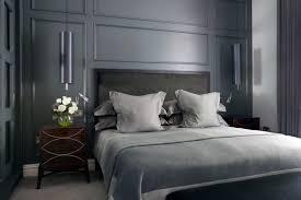 bedroom 2017 king size bed sheets contemporary bedroom bedside